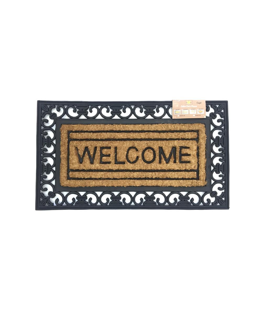 Zerbino Welcome Cocco e...